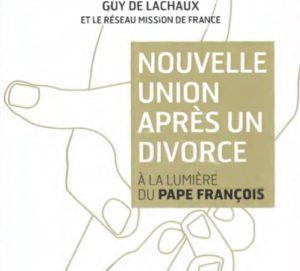 livre nouvelle union à la lumière